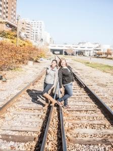 RR_Tracks_Alex_Constance_Web