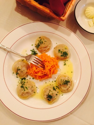 Russian_Dumplings_Web