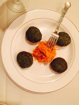 Russian_Stuffed_Mushrooms_Web