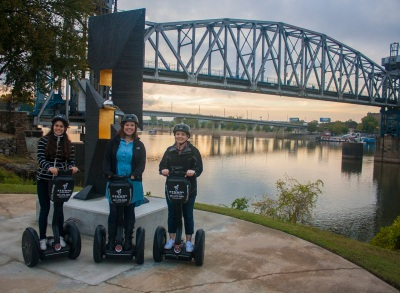 Segway_Alex_Constance_Stephanie_Web