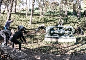 Segway_Nelson_Atkins_Sculpture_Yoga_Group_Web