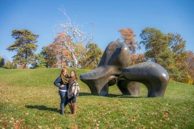 Segway_Sculpture_Garden_Constance_Alex_Moore_Paine_Web