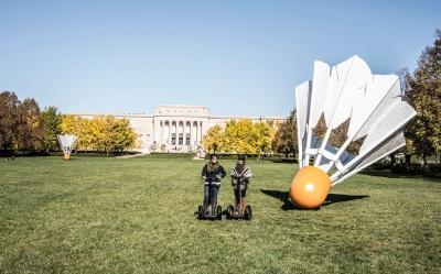Segway_Sculpture_Garden_Constance_Alex_Shuttlecock_Web