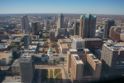 St_Louis_From_Arch_Web