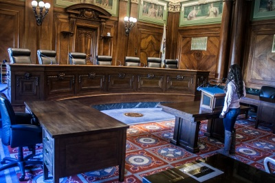 Supreme_Court_Alex_Web