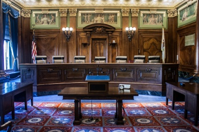 Supreme_Court_Courtroom_Web