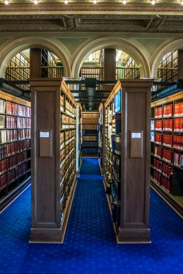 Supreme_Court_Law_Library_Web