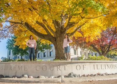 Supreme_Court_Tree_Girls_Web