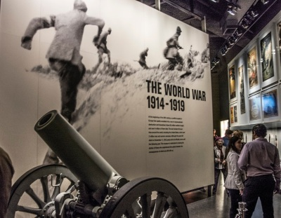 WWI_Cannon_Wall_Web