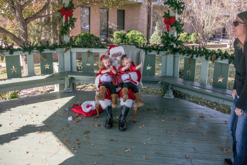 Santa_Unhappy_Kids_Web