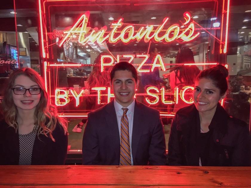 Ambassadors_Pizza_Web