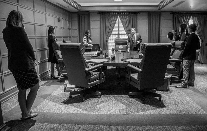 AR_SC_Wynne_Conference_Room_BW_web