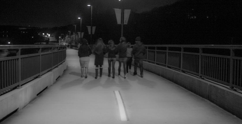 Big_Dam_Bridge_Ambassadors_Walking_Web
