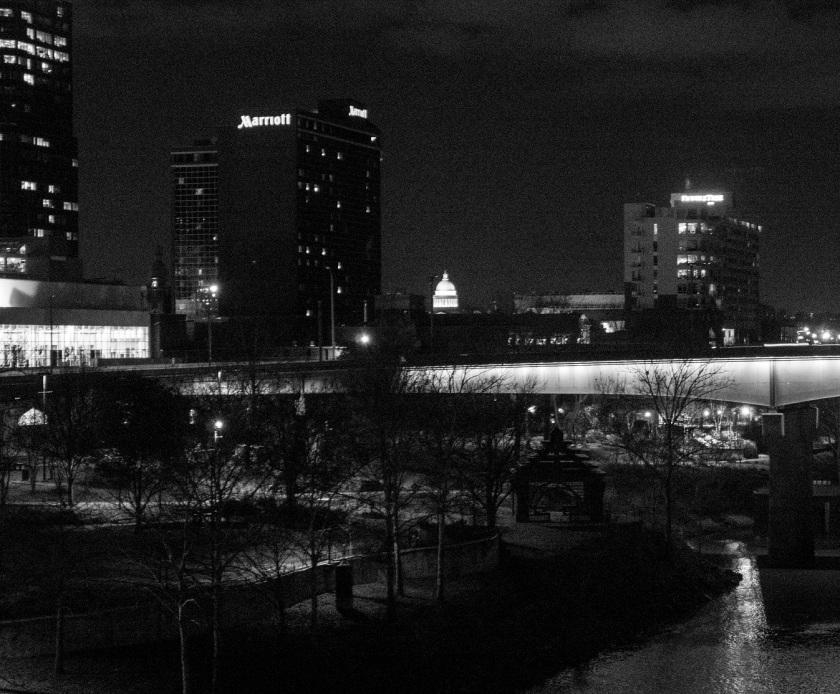 Capitol_Little_Rock_Night_Web