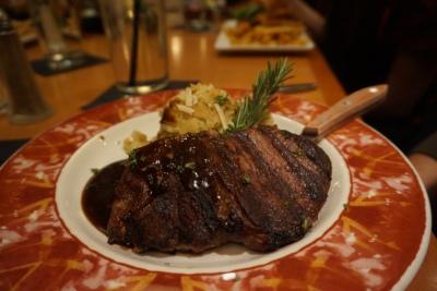 Food_Copper_Grill_Steak