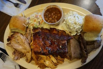 Food_Whole_Hog_Platter