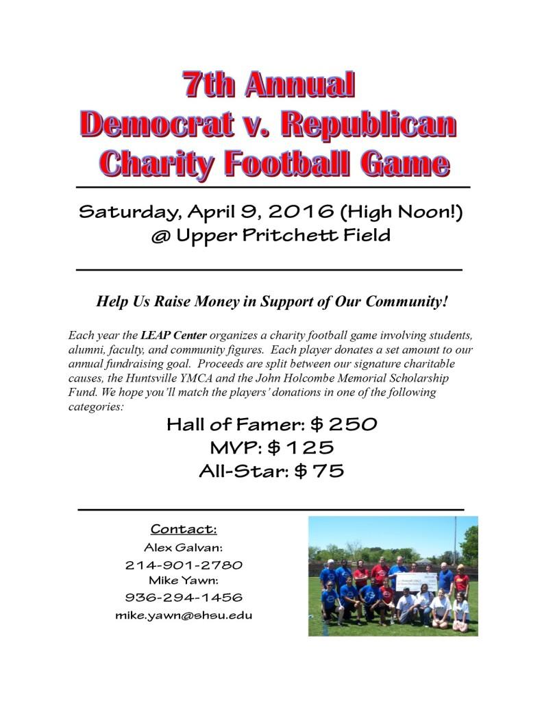 Fundraising_Letter_2016