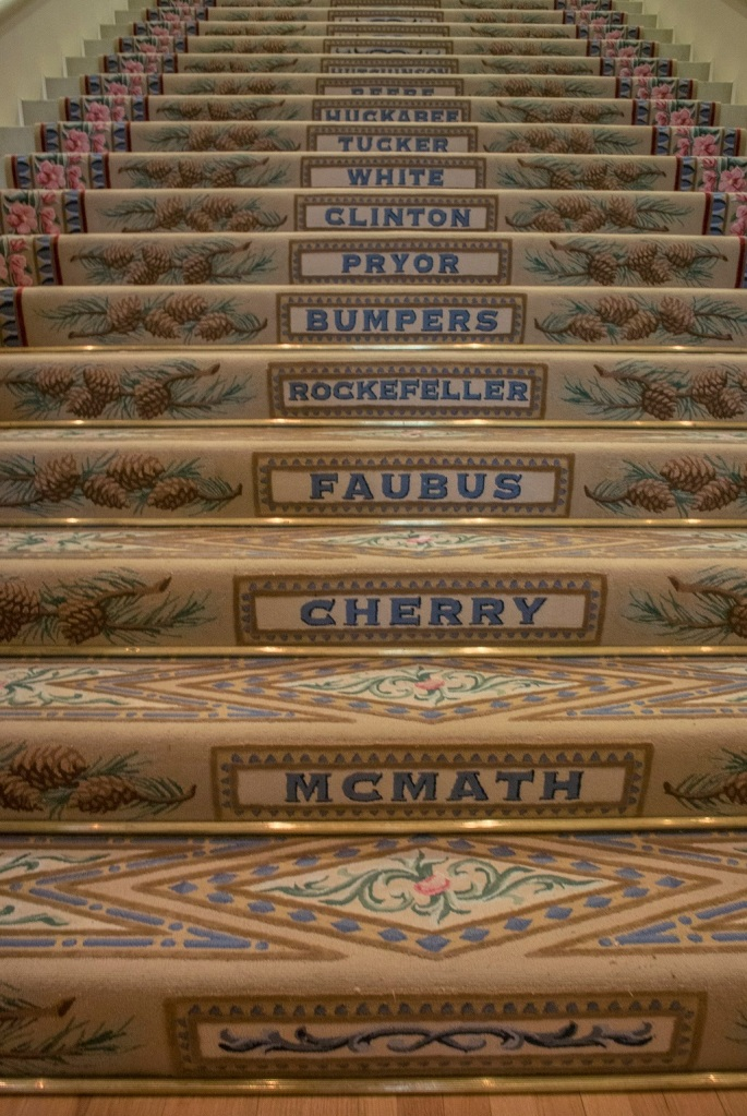 Governors_Stairs_Web