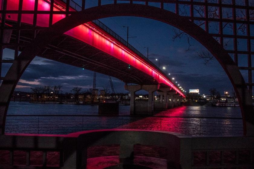Little_Rock_Bridge_Pegoda_Web