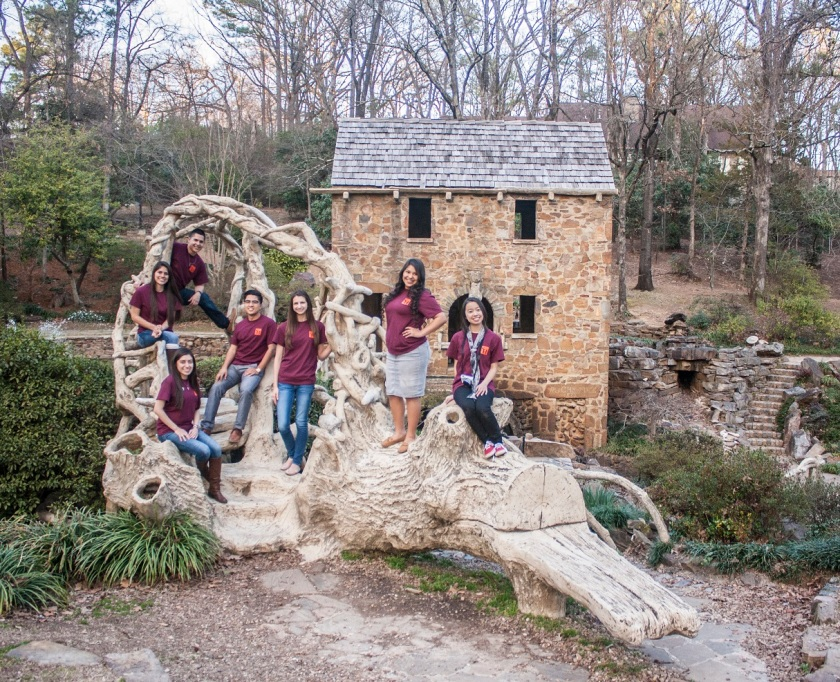 Old_Mill_Ambassadors_7_Web