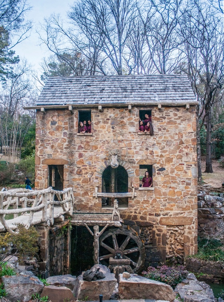 Old_Mill_Ambassadors_Windows_Web