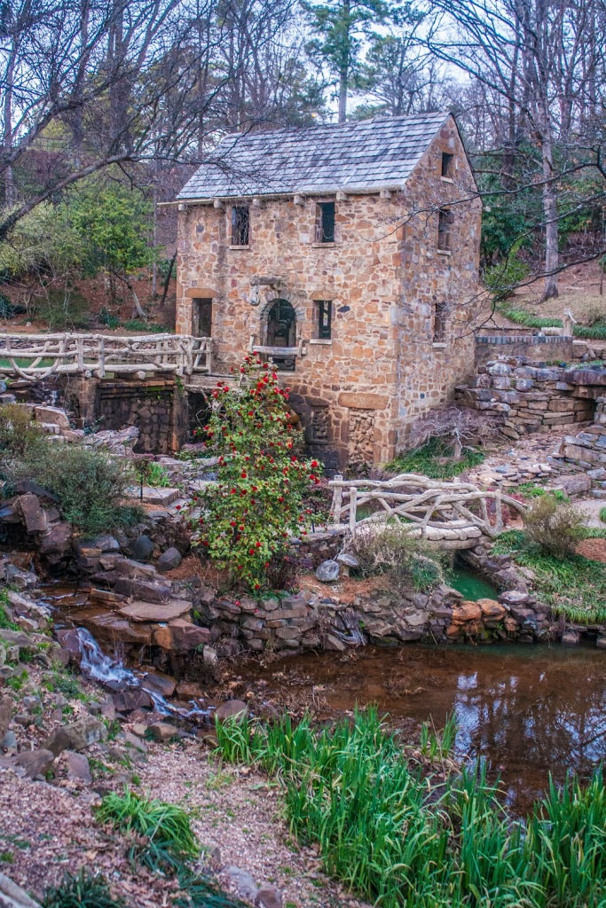 Old_Mill_Web