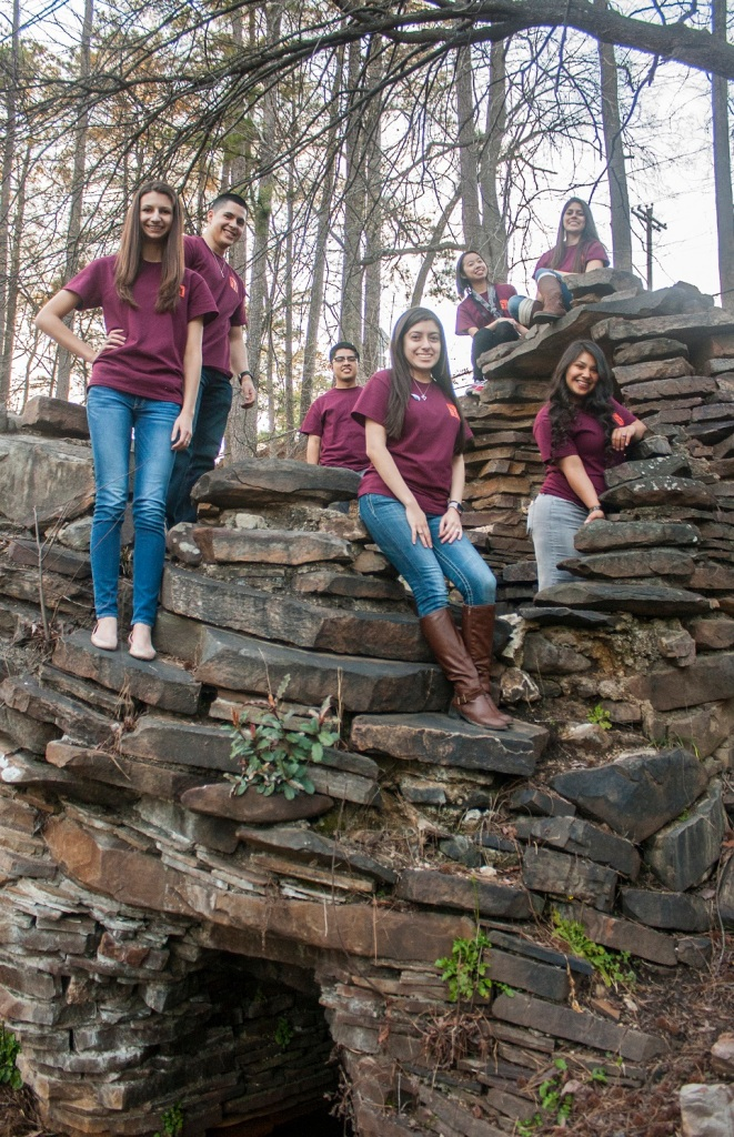 Old_Mill_Well_Ambassadors_3_Web