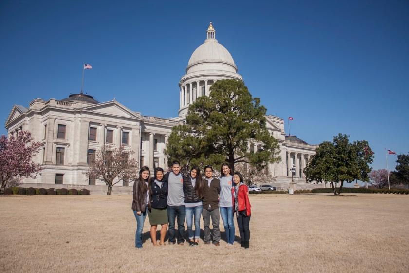 Capitol_Ambassadors_2_Web