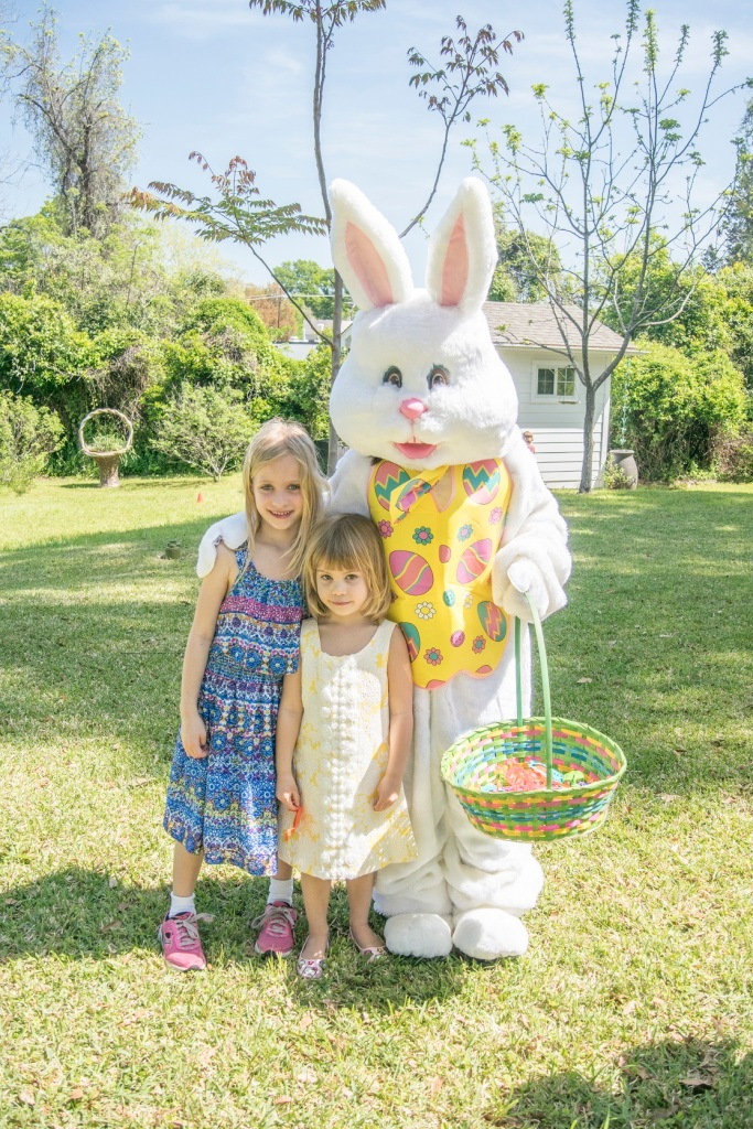 Easter_Bunny_Kids_1_Web
