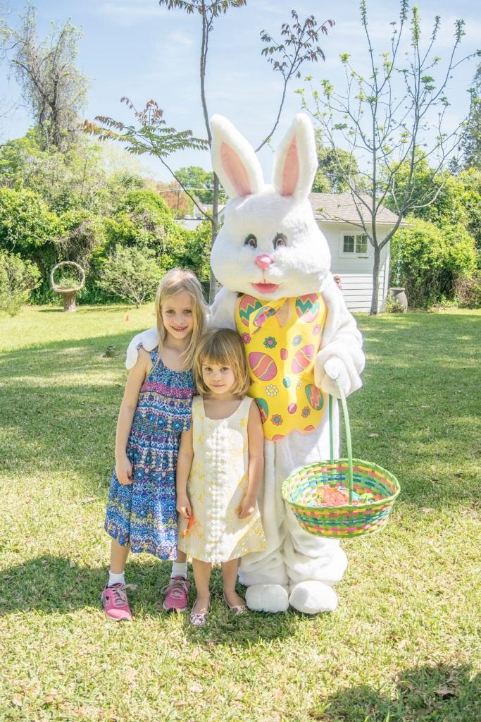 Easter_Bunny_Kids_1_Web