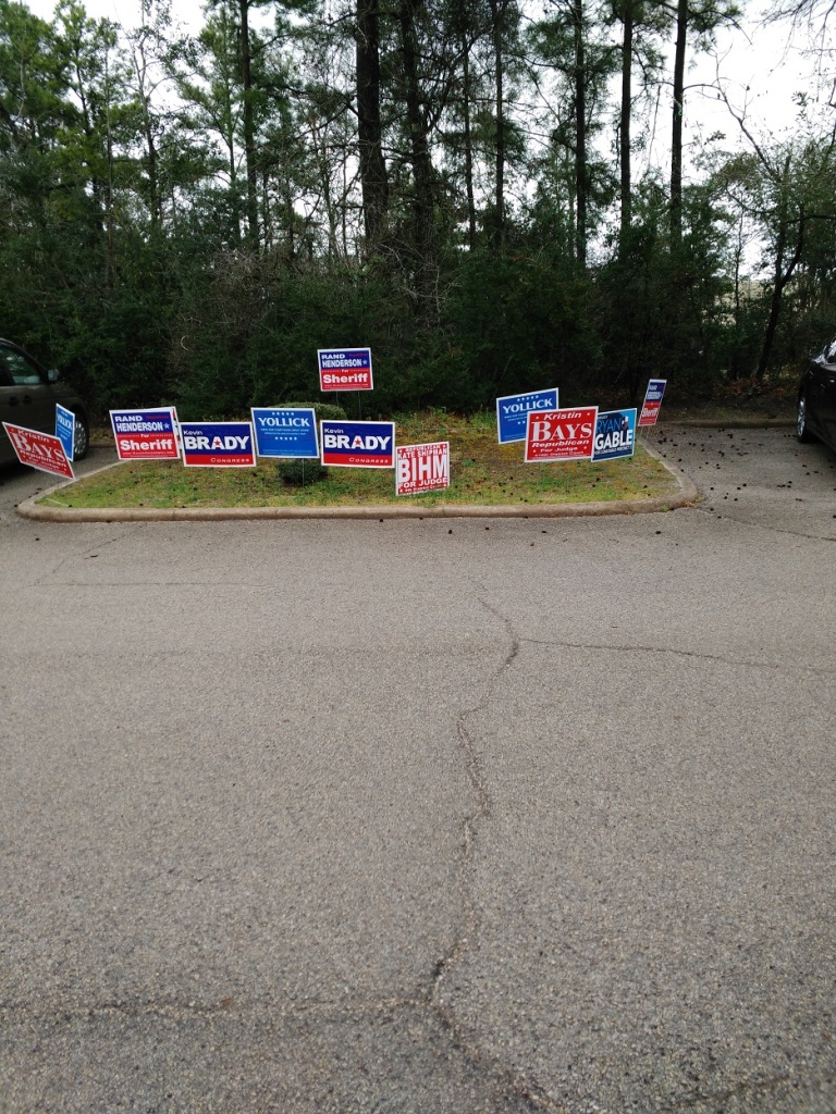 Election_Day_Signs_Web