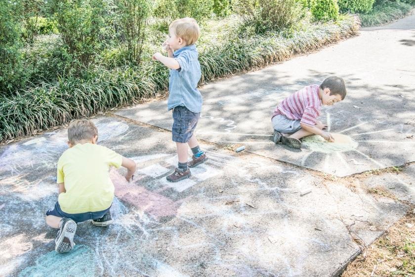 Kids_Chalk_Web