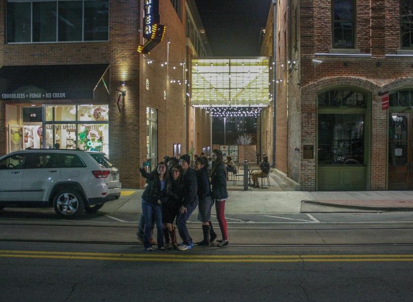 Little_Rock_Downtown_Street_Web