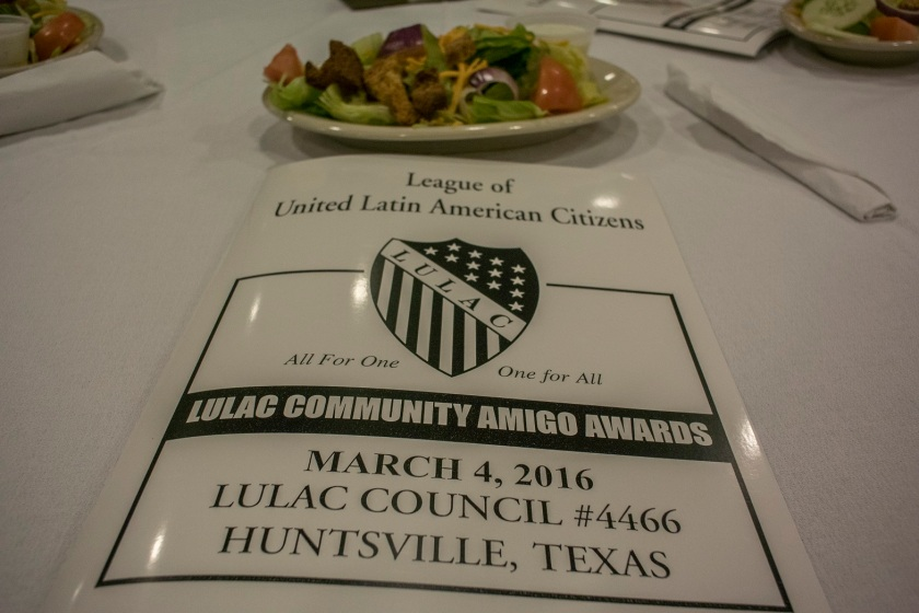LULAC_Program_Web