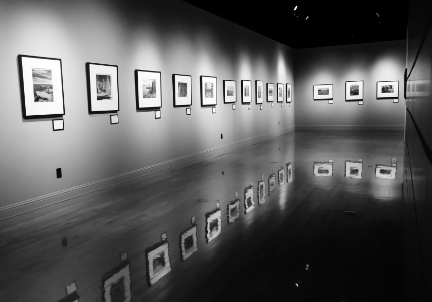 Photography_Exhibit_2_Web