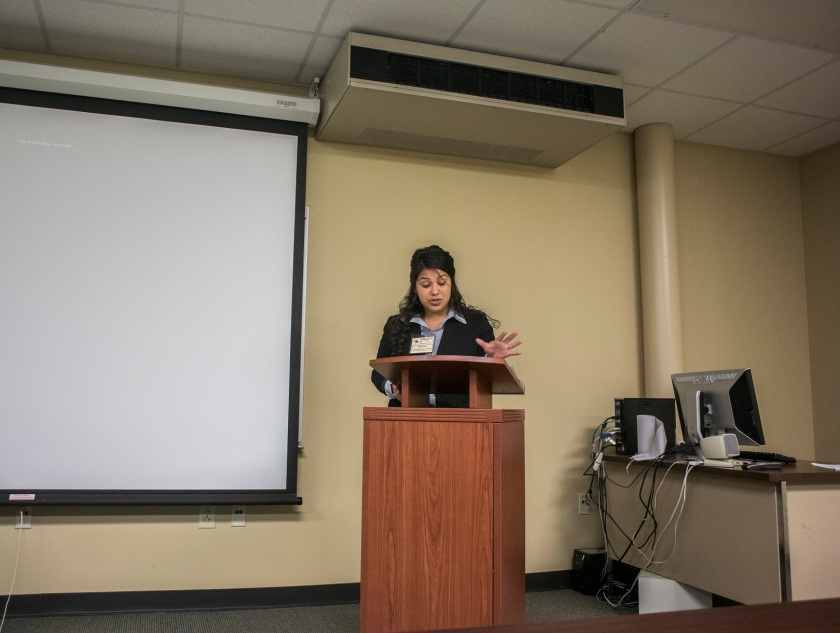 Presenting_Chapa_1_Web