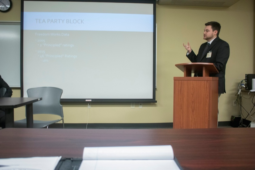 Presenting_Tyler_Harrison_Web