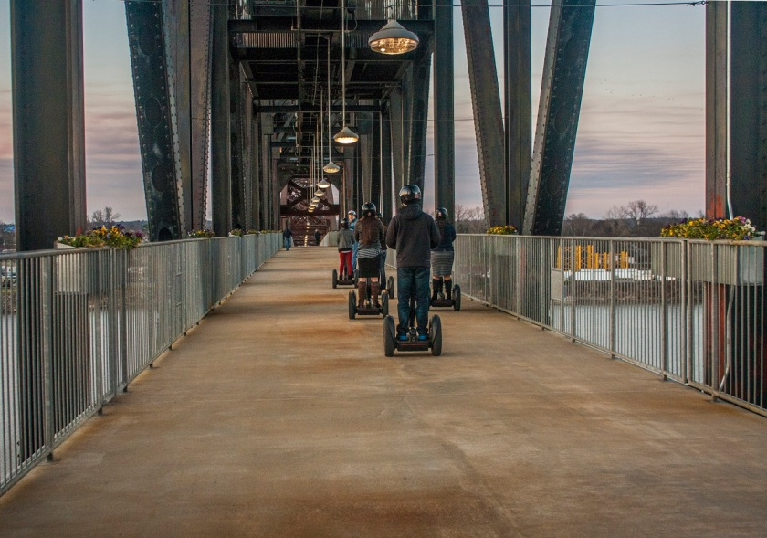 Segway_Bridge_Web