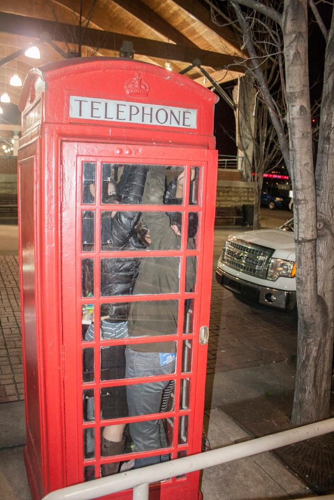 Telephone_Booth_Stuffing_2_Web