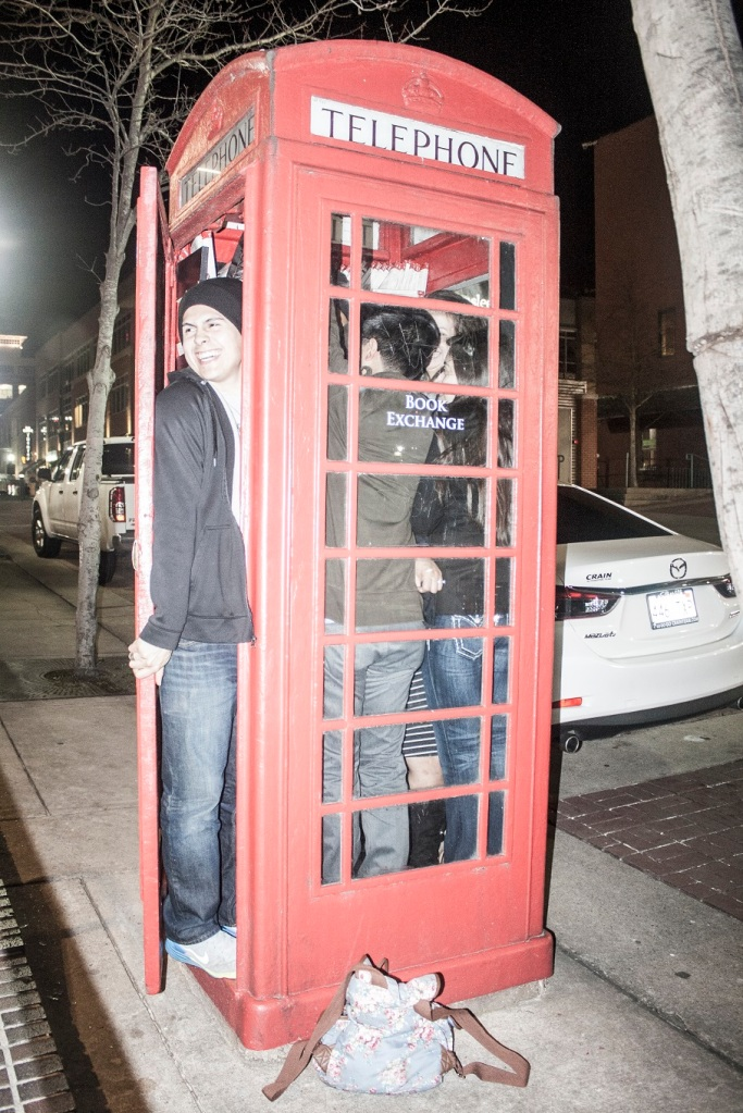 Telephone_Booth_Stuffing_Web