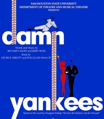 Damn-Yankees-Posterweb