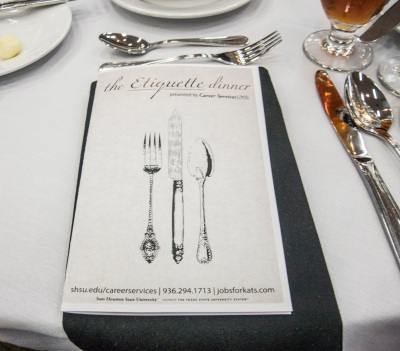 Etiquette_Dinner_Program_Web