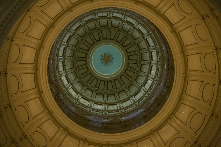 Capitol_Dome_Web