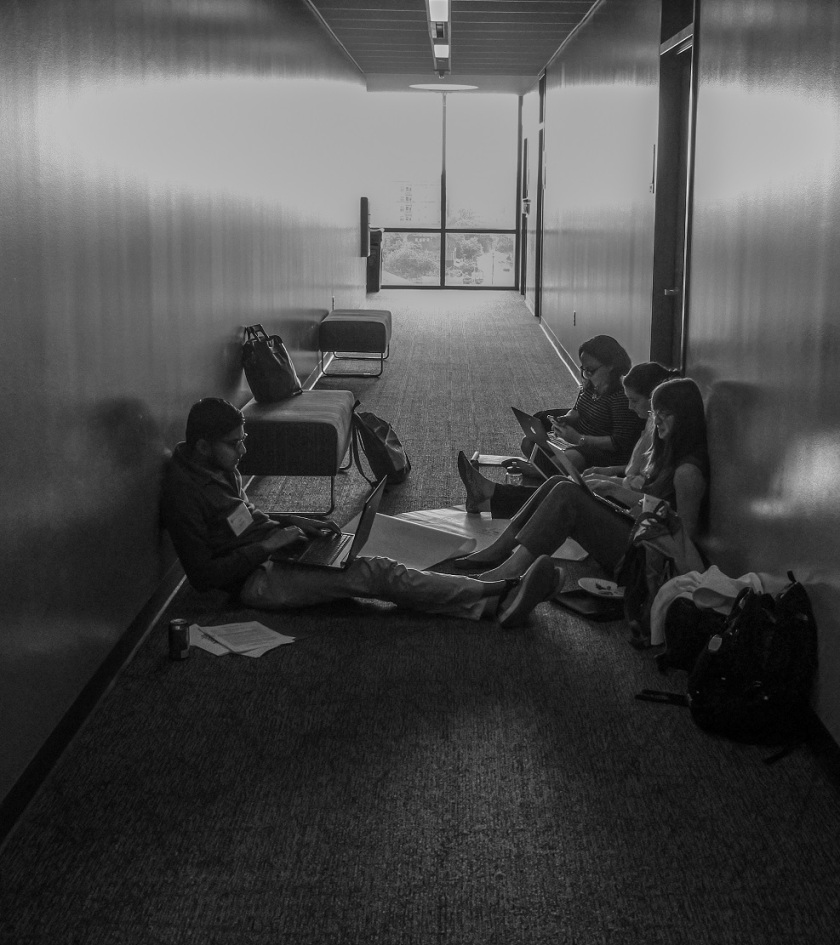 Group_Working_2_BW_Web