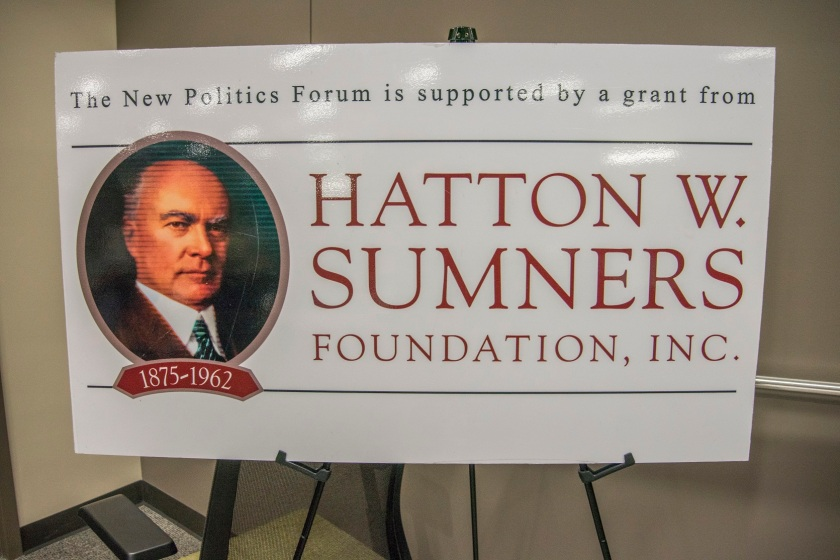 Hatton_Sumners_Sign_Web