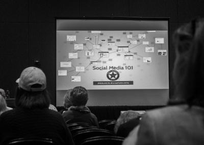 Social_Media_101_Web
