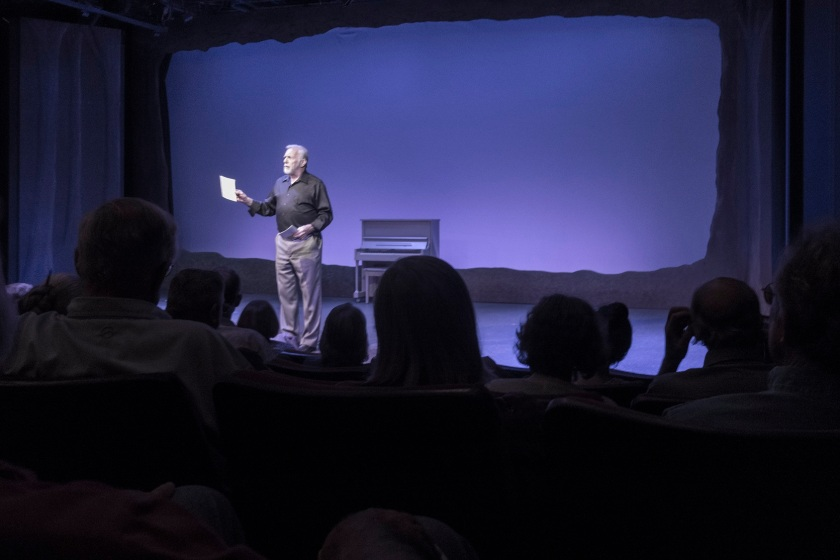 Austin_Playhouse_Stage_Intro_Web