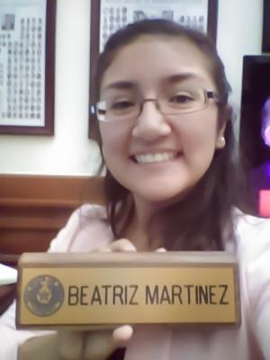 Beatrice_Nameplate