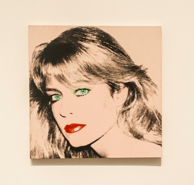 Blanton_Andy_Warhol_Web