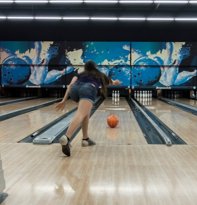 Bowling_Alex_5_Web